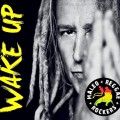 Wake up - Maleo Reggae Rockers