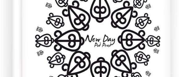 New Day - Pod Prąd