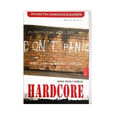 hardcore-nowe-zycie-i-milosc-swiadectwa_450