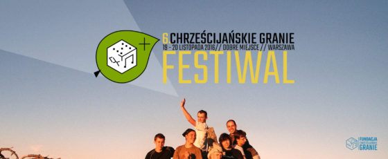 festiwal_6_fb_wtle