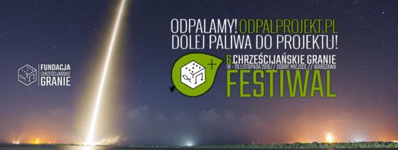 odpal_banner_fb