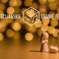 Chrześcijańskie Granie - godziny otwarcia w Boże Narodzenie