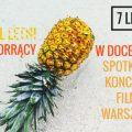 Festiwal Letni w Docelowie