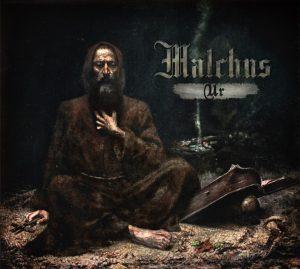 Malchus - Ur