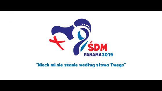 Polska wersja Hymnu ŚDM Panama 2019