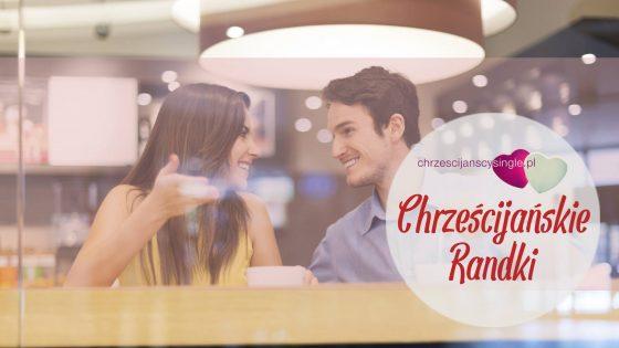 Chrześcijańscy Single na Festiwalu Chrześcijańskie Granie