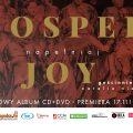 Gospel Joy - Napełniaj