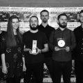 Premiera Roku 2017 - StronaB