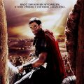 Zmartwychwstały - film DVD