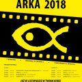 Festiwal Filmów Chrześcijańskich ARKA 2018 - warszawa