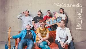 pandamusic_tam-tam