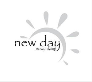 New Day - Nowy dzień!