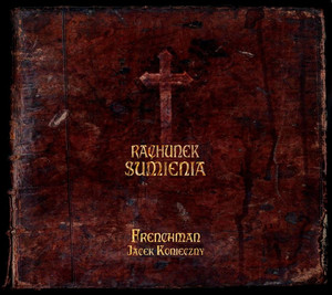 Frenchman - Rachunek Sumienia