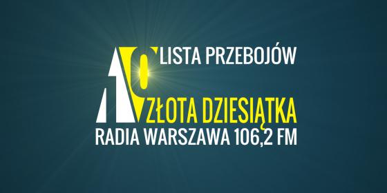 logo_zlota_dziesiatka_ciemnyhranat_biale_supernova