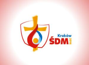 logo_SDM_2016