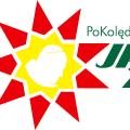 PoKoledzie - Centrum Myśli JP II