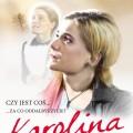 Karolina na DVD