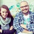 GospelBox rozmawia z Klaudią Grabek (StronaB)