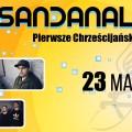 Sandanalia 2015