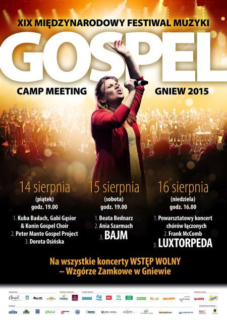 Gospel_2015_Plakat_FB_malutki