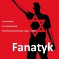 Fakatyk - film w Dobrym Miejscu