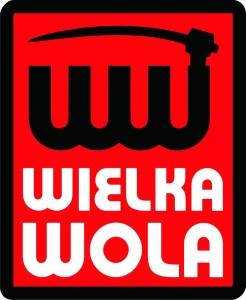 wielka_wola_logo