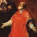 św. Flip Neri