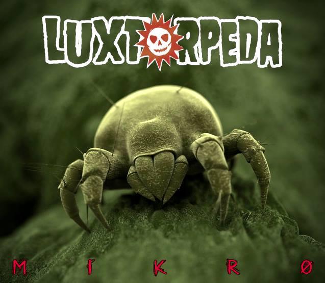 luxtorpeda - mikro
