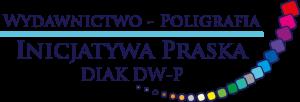 WYDOWNICTWO-POLIGRAFIA_IINICJATYWA-PRASKA_DIAK-DWP