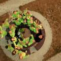 mała armia jezusa bartczak