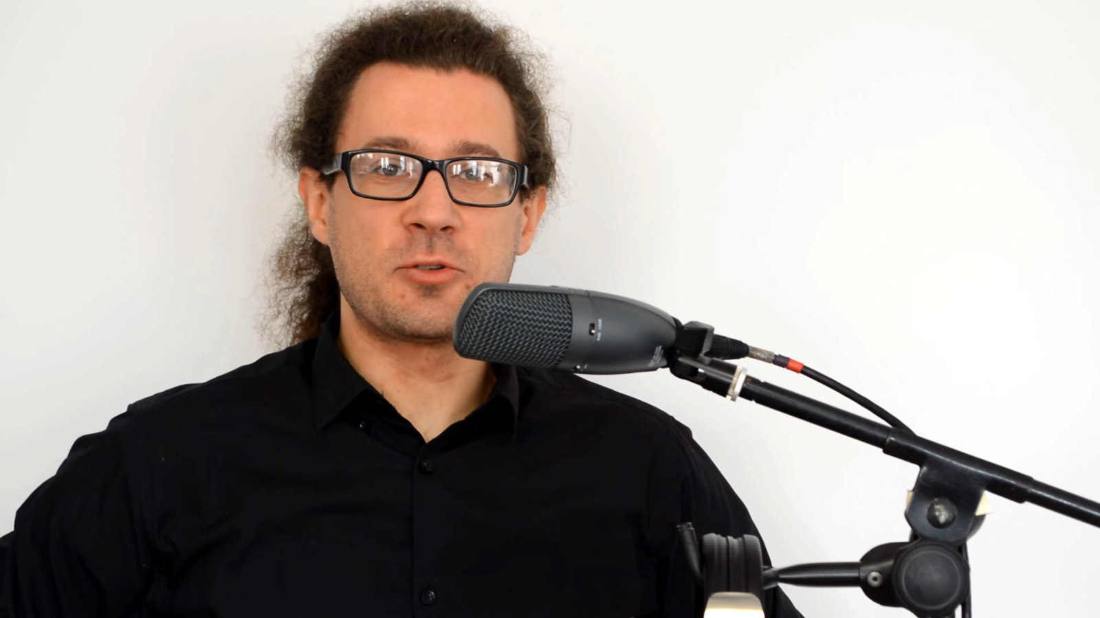 Paweł Karliński - Soudarion