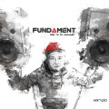 Arkadio - Fundament