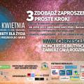 Koncert Debiuty 2016 - zaproszenia!