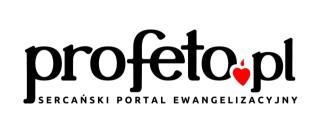 Profeto.pl - logo