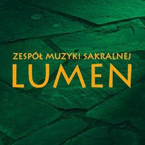 lumen_logo