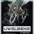Ninive - Ratunek - koncert
