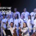 Premiera Roku 2016: Gospel Rain - Nigdy nie będziesz sam