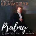 Psalmy Dawidowe - Krzysztof Krawczyk