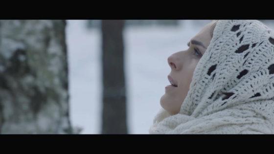 Natalia Niemen - Pojutrze szary pył