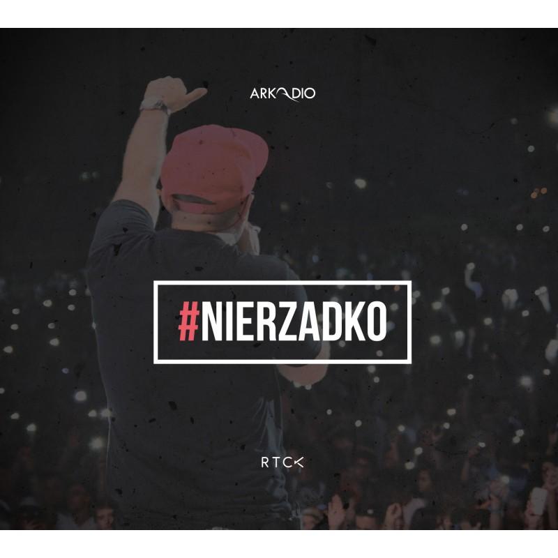 Arkadio - Nierzadko