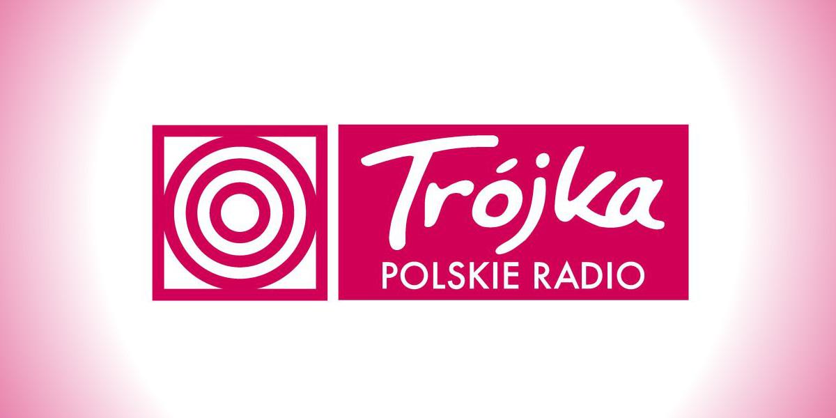 Muzyczne Rozmowy - Trójka Polskie Radio