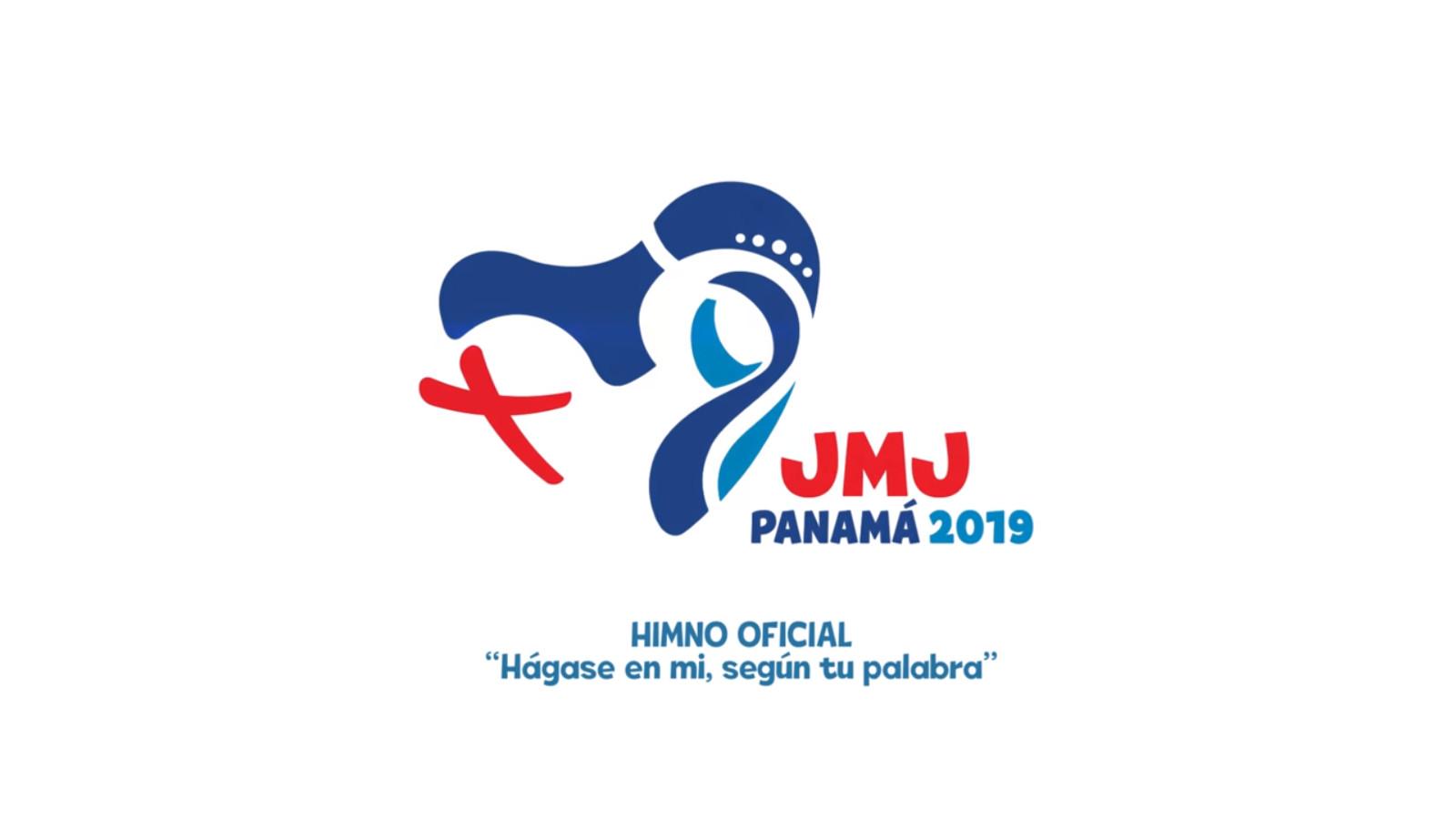 Hymn ŚDM 2019 Panama