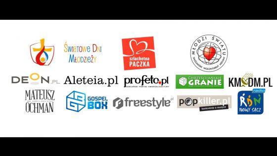przePAŚĆ - Arkadio & Micz + Litza