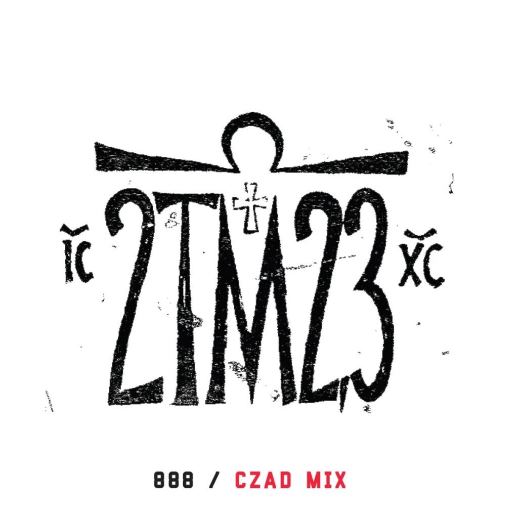 2Tm23 - 888 reedycja