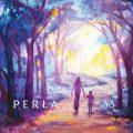 Zespół 33 - Perła CD