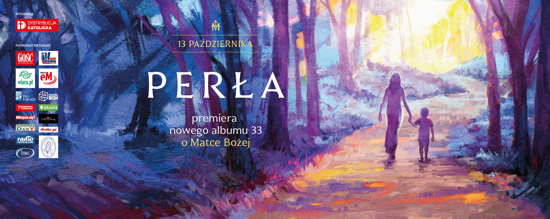 Zespół 33 - Perła