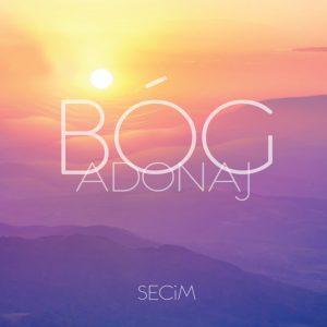 Zespół SECiM - Bóg Adonaj