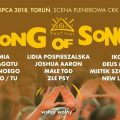 Song of Songs Festival 2018