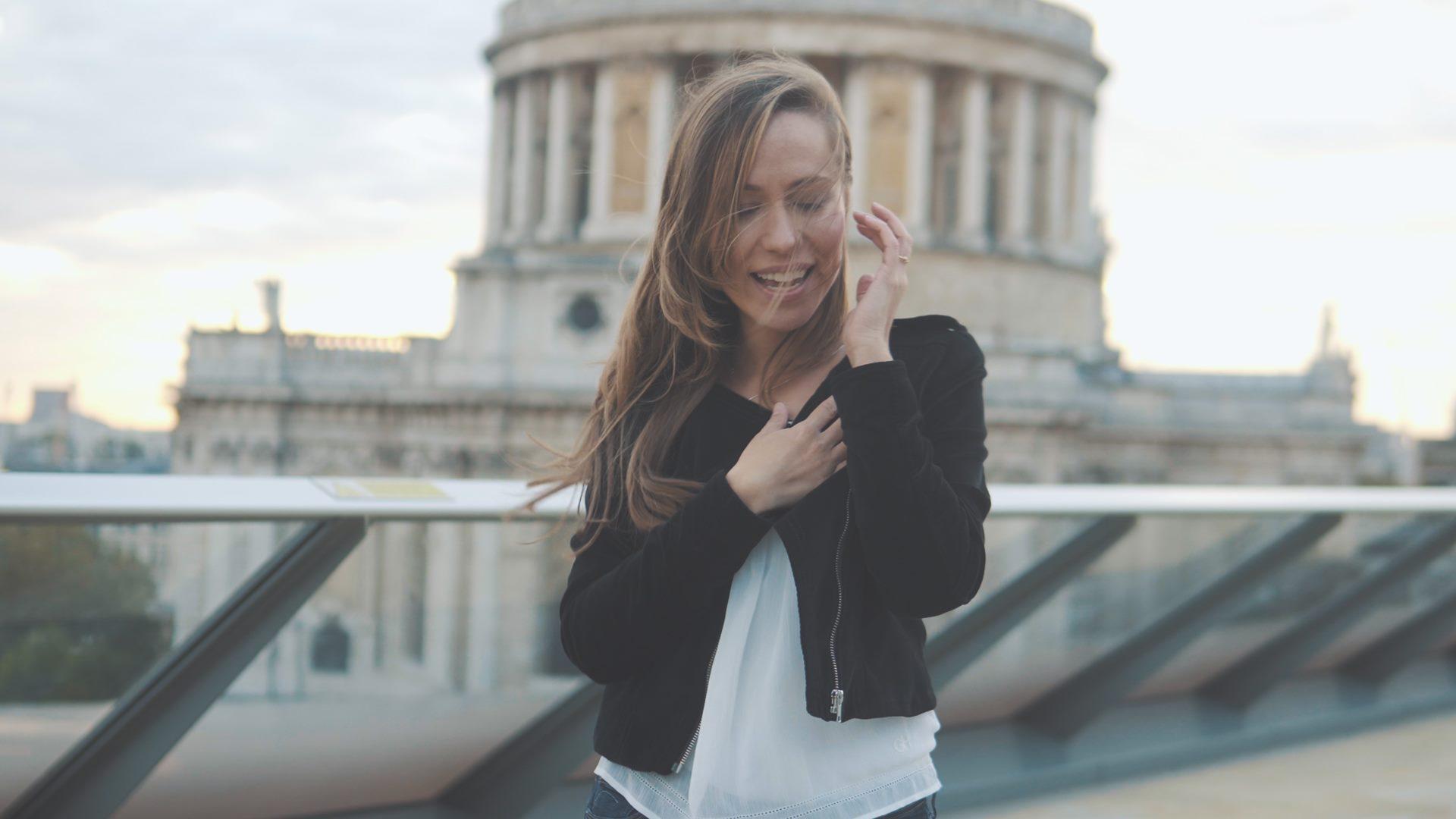 Iwona Pietrala Koncert Debiuty 2019