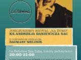 La Pallotina na www.chrzescijanskiegranie.pl